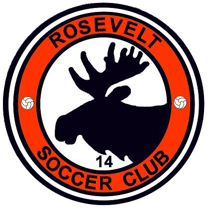 RSC_Blue_logo2aa